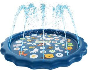 SplashEZ-Sprinkler-Pool