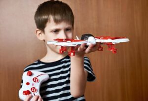 Best Toys for 6-Year-Old Boys of 2020