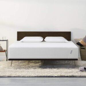 Tuft-Needle-Twin-Foam-mattress