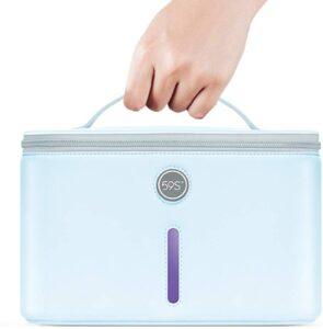 UV Disinfection Box