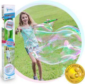 WOWMAZING-Giant-Bubble-Wands-Kit