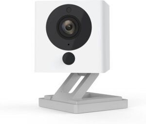 Wyze-Cam-HD-WiFi-Home-Camera