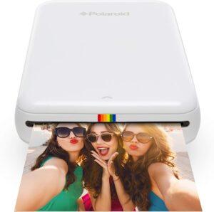 Zink-Polaroid-Mobile-Photo-Mini-Printer