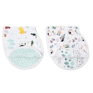 aden-anais-baby-burp-cloths
