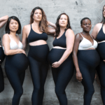 Best Maternity Leggings of 2020