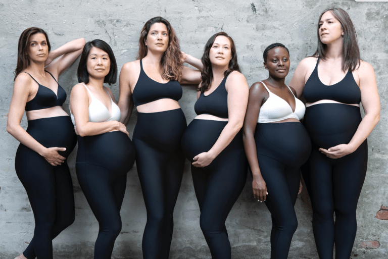 Read more about the article Best Maternity Leggings of 2021