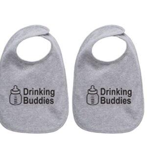 drinking-buddies-twin-set-unisex