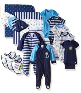 gerber-baby-gift-set