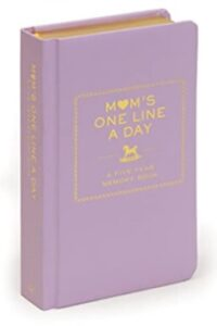moms-one-line-a-day
