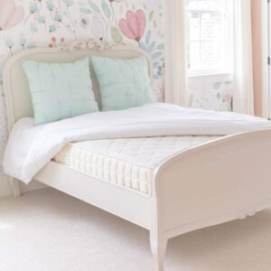 naturepedic-verse-organic-twin-mattress