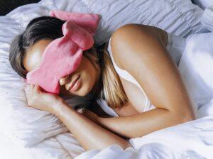nodpod-Gentle-Pressure-Sleep-Mask