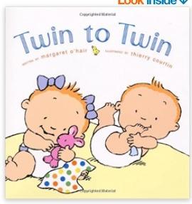 twin-to-twin-book