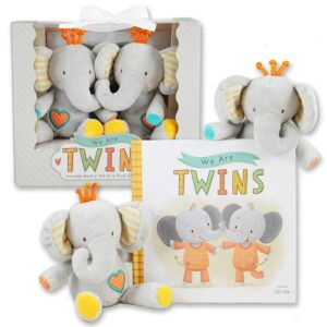 we-are-twin-Baby-Toddler-Twin-Gift-Set