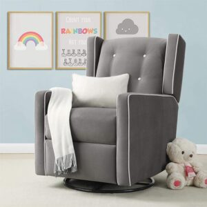 Baby-Relax-Mikayla-Swivel-Gliding-Recliner