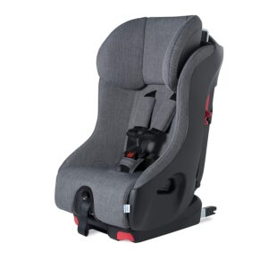 Clek-Foonf-Convertible-Car-Seat