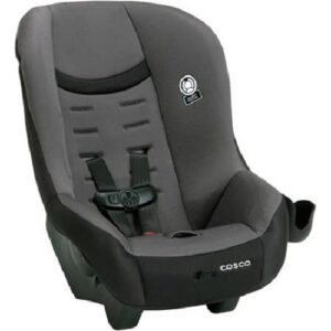 Cosco-Scenera-Next-Convertible-Car-Seat