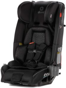 Diono-All-in-One-Convertible-Car-Seat