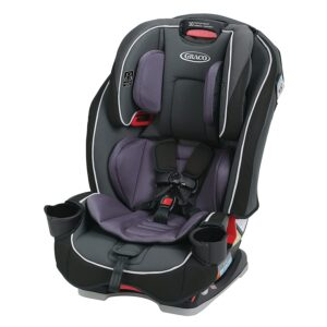 Graco-SlimFit-Convertible-Car-Seat