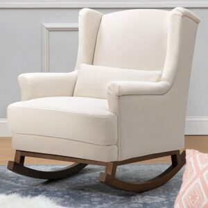 Million-Dollar-Baby-Classic-Miranda-Wingback-Rocker