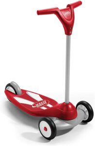 Radio-Flyer-My-1st-Scooter