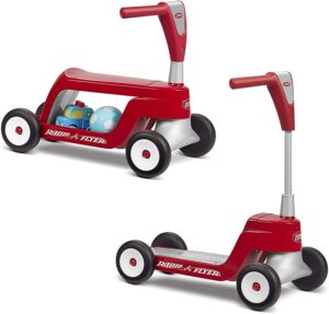 Radio-Flyer-Scoot-2-Scooter