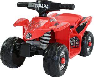 Yamaha Kids YFZ450R ATV