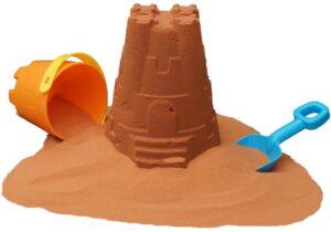 Original Jurassic Play Sand