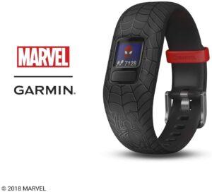 Garmin vivofit jr. 2, Kids Fitness Tracker