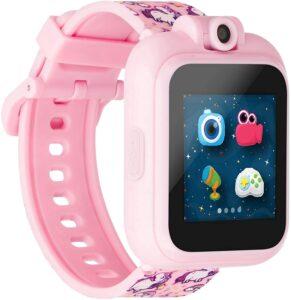 PlayZoom Kids Digital Smartwatch