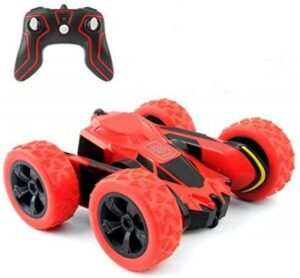 Amicool 4WD 2.4Ghz RC Cars