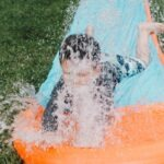 Best Slip and Slide for Kids of 2021