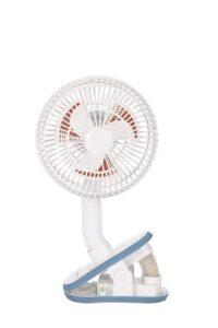 Diono-Stroller-Fan