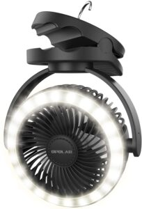 OPOLAR-Camping-Lantern-Clip-On-Fan