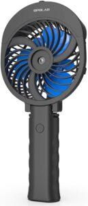 OPOLAR-Handheld-Misting-Fan
