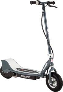 Razor-E300-Scooter