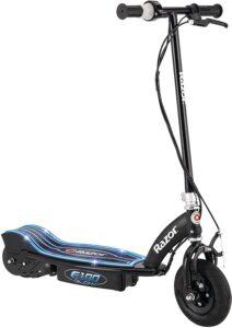 Razor-E100-Glow-Electric-Scooter