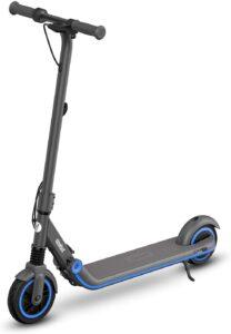 Segway-Ninebot-eKickScooter