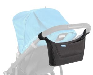 UPPAbaby-Carry-All-Parent-Organizer