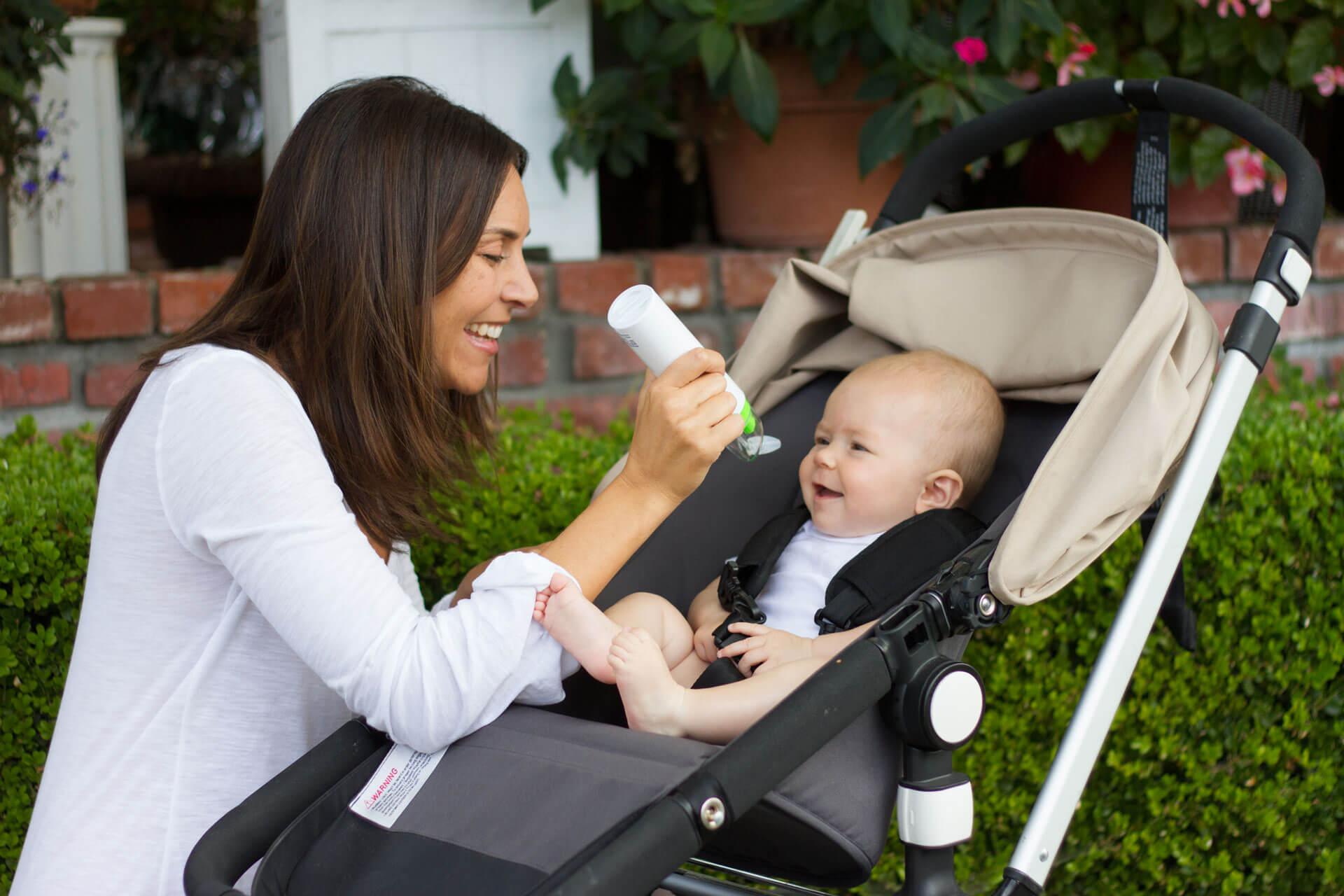 Best Baby Nasal Aspirator of 2021