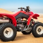 Best ATV For Kids of 2021