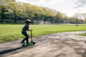Best Electric Scooter for Kids of 2021