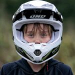 Best Kids Dirt Bike Helmet Of 2021