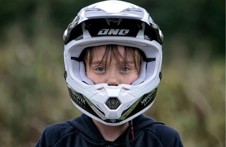 Best Kids Dirt Bike Helmet Of 2021