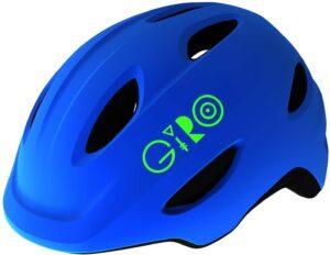 Giro Youth Scamp Bike Helmet