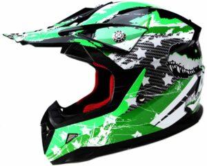YEMA Kids Helmet