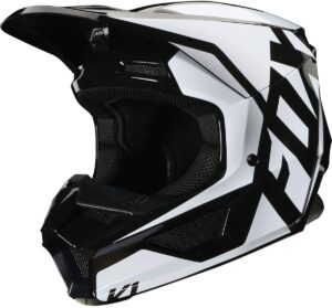 Fox Racing 2020 Youth V1 Helmet