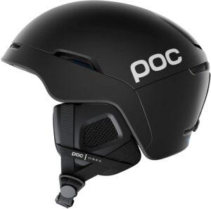 POC, Obex Spin Snowboard and Ski Helmet