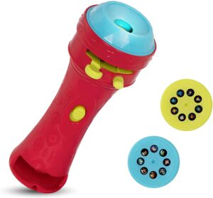 B-toys-Light-Me-To-The-Moon-Flashlight