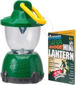 Backyard-Safari-Mini-Lantern