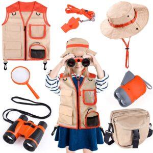 Kids-Explorer-Kit